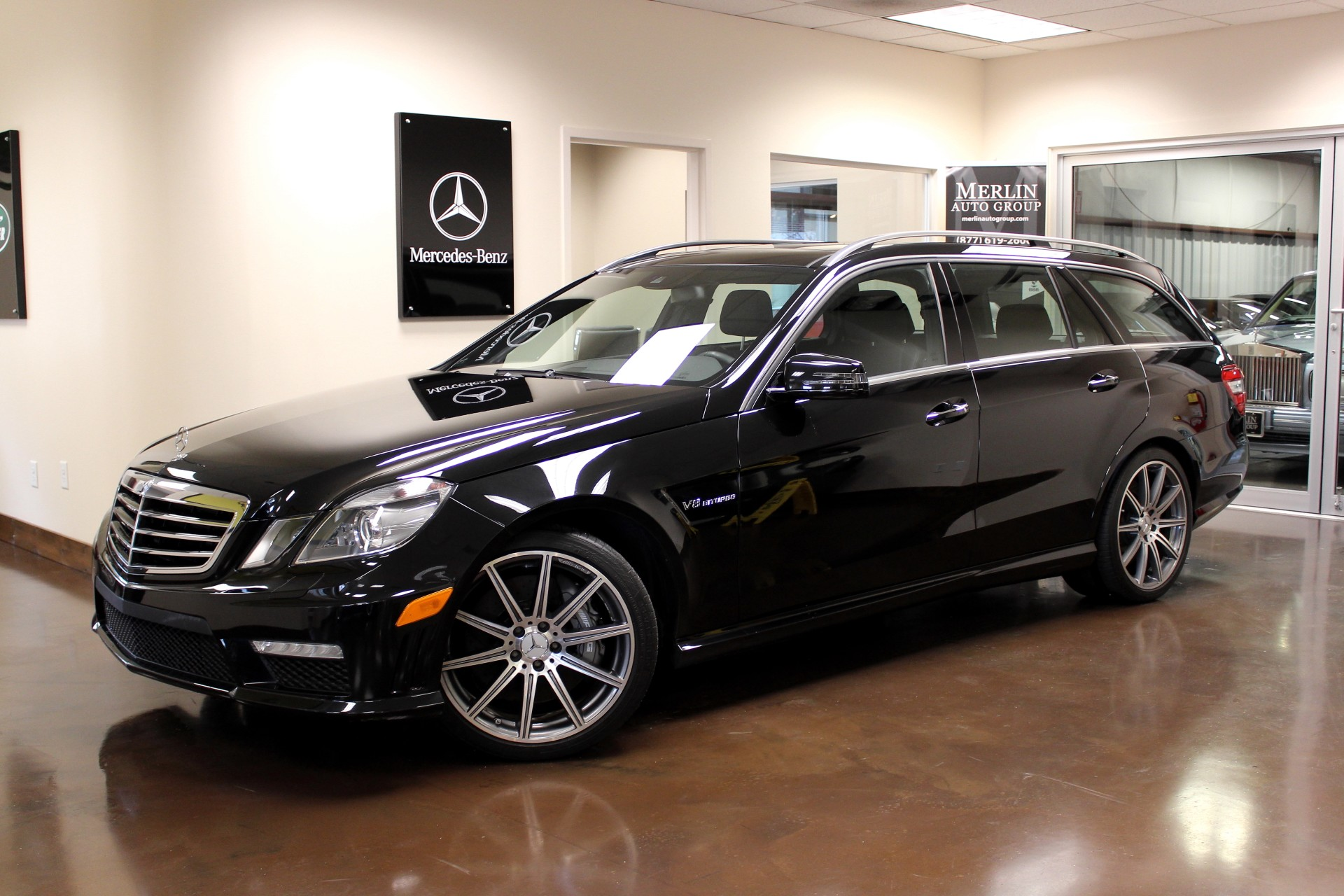 2013 mercedes benz e class e63 amg wagon for sale cargurus