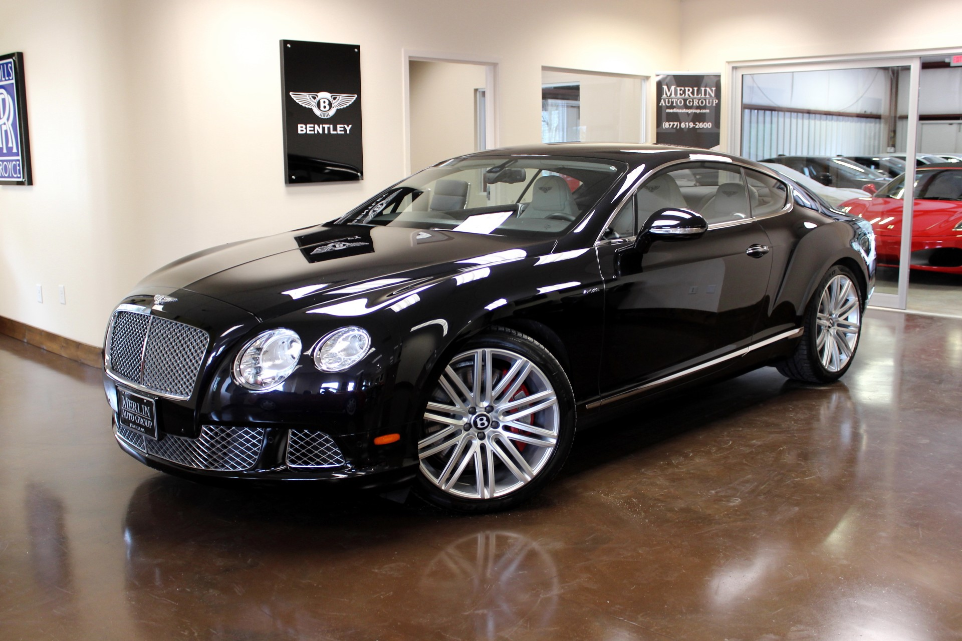 used bentley continental gt for sale chattanooga tn cargurus. Black Bedroom Furniture Sets. Home Design Ideas