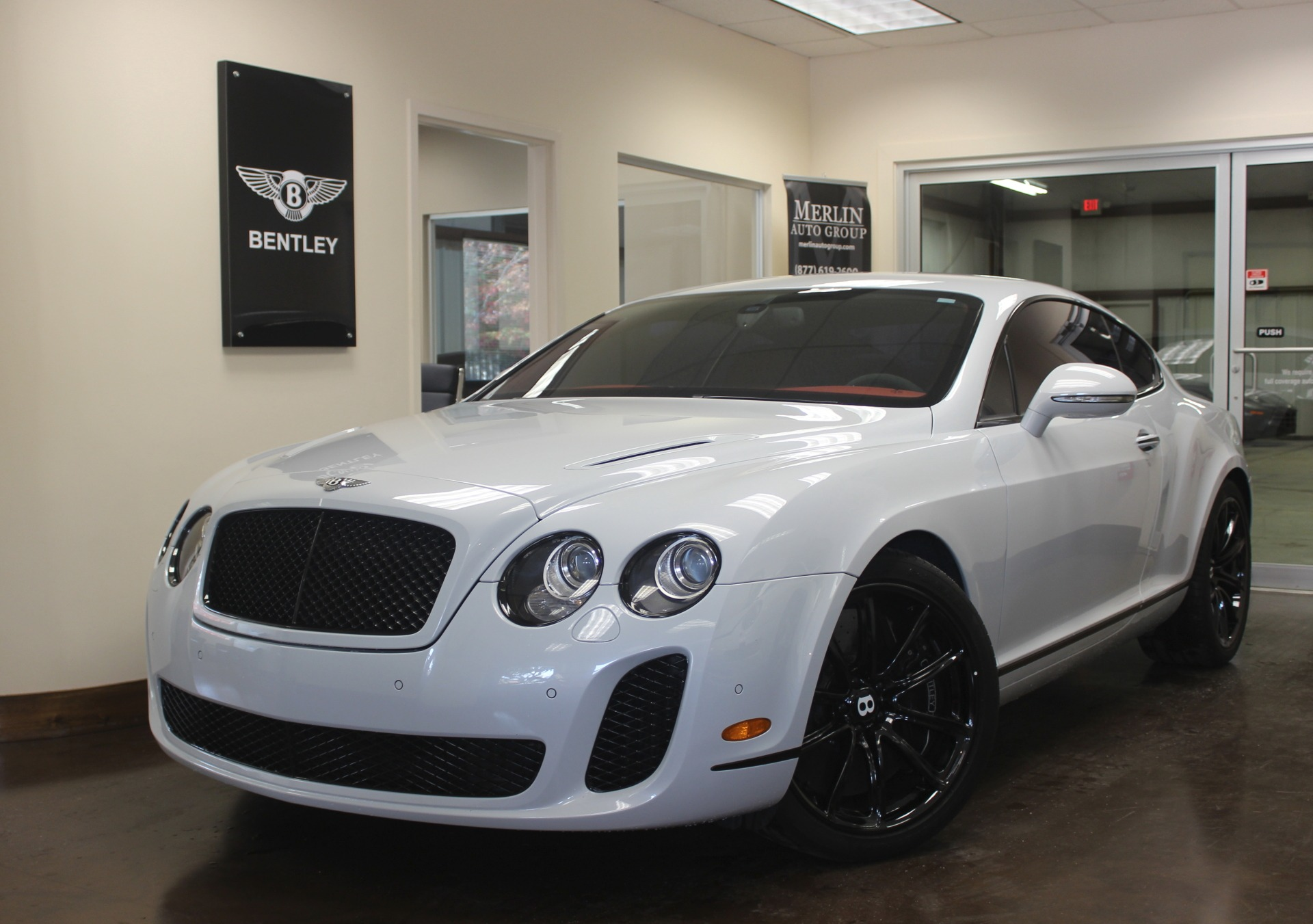 used speed c lease photos bentley htm continental l view gt