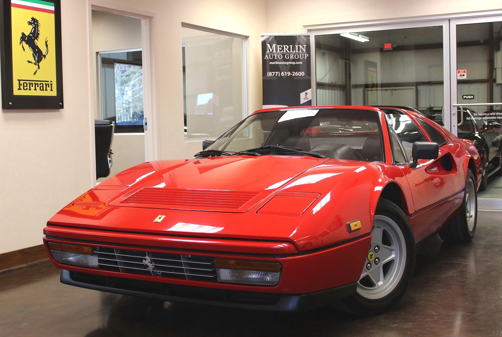island california sale lease ny vin plainview ferrari htm near used deals t for long