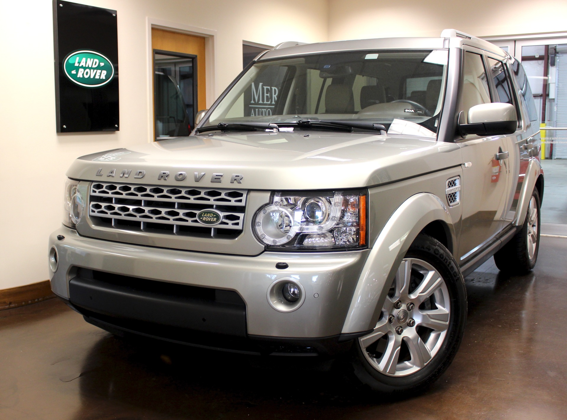 category luxury archives rover land discovery landrover sport lease suv crossover