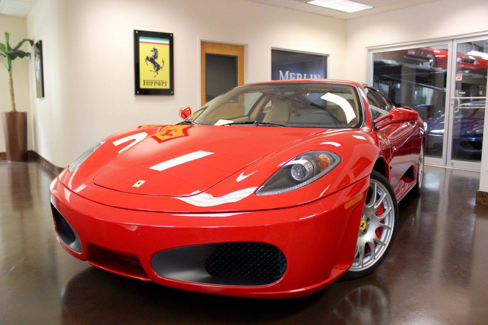 car motor news year paris models at launches special deals by events ferrari edition lease bferrari shows anniversary