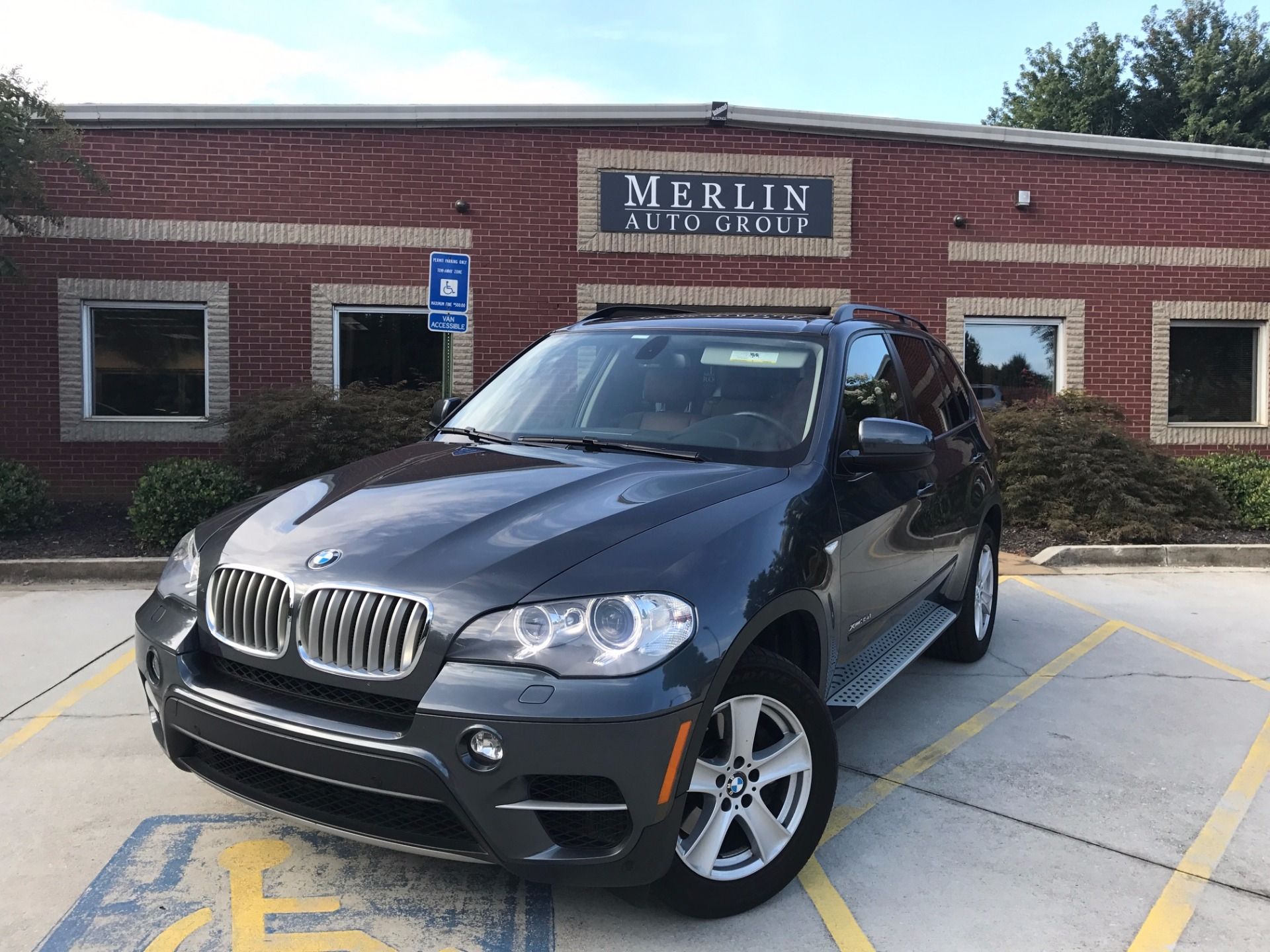 used 2013 bmw x5 stock p3735 ultra luxury car from. Black Bedroom Furniture Sets. Home Design Ideas
