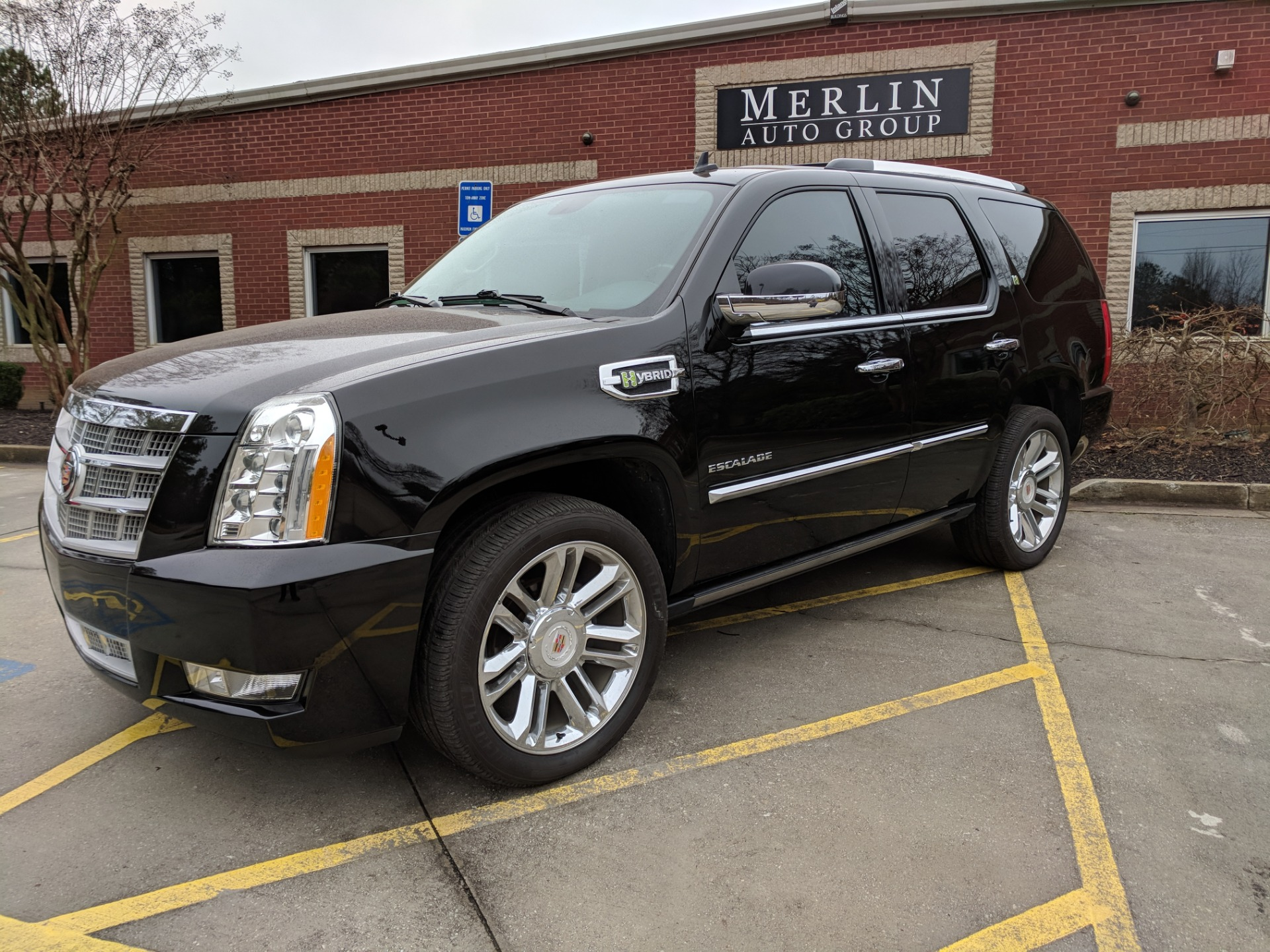 replace escalade esv mods vehicles cadillac com platinum