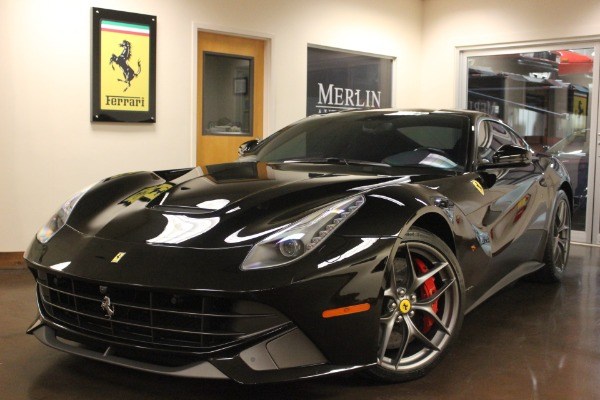 Luxury Automobiles Our Inventory Of Used Luxury Cars Merlin Auto