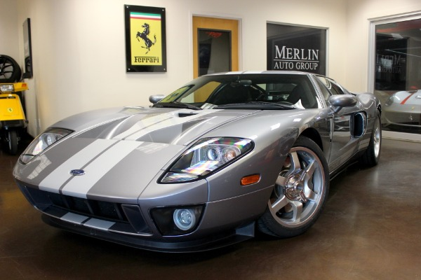 Luxury Automobiles - Our Inventory of Used Luxury Cars - Merlin Auto