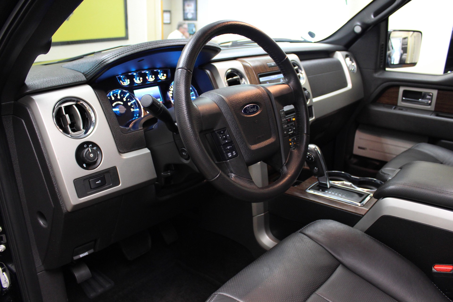 Ford F150 Garage Door Opener 2018 2019 2020 Ford Cars