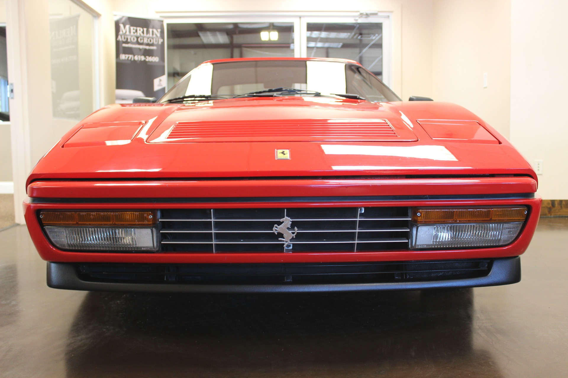 first cars pin s is world all beauty ferrari resurrected electric a and
